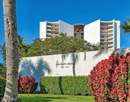 3951 Gulf Shore Blvd Unit 1204, Naples image