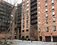 50 Columbus  Avenue Unit #917, Tuckahoe image