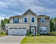 3018 Rhododendron, Lake Wylie image