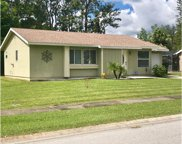 7585 Kavanda Street, North Port image