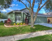 8506 Berch Hallow Court, Tampa image