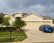 3005 Youngford Street, Orlando image