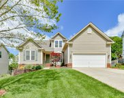 12128 Autumn Winds  Lane, Pineville image