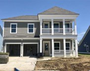 925 Piping Plover Ln., Myrtle Beach image