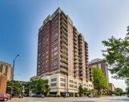 5 E 14Th Place Unit #1405, Chicago image