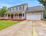 3872 Meadowridge  Drive, Concord image