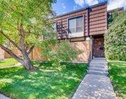 9454 W Utah Place, Lakewood image