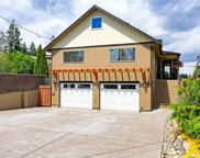 1405 Creso Rd S, Spanaway image