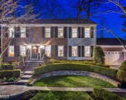 14721 CARROLTON ROAD, Rockville image