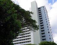 1160 Ala Napunani Street Unit 907, Honolulu image
