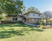7039 65th  Street, Indianapolis image