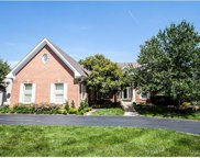 12770 Wynfield Pines, Des Peres image