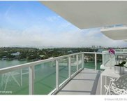 6700 Indian Creek Dr Unit #1103, Miami Beach image