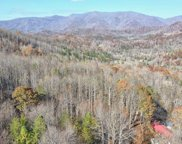 40 AC Eagle Fork Terrace, Hayesville image