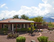14171 N Cirrus Hill, Oro Valley image