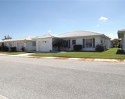 5470 Lemon Tree Lane, Pinellas Park image