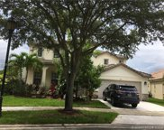 3766 Falcon Ridge Cir, Weston image