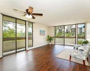 1015 Aoloa Place Unit 259, Kailua image
