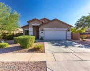 16995 W Windermere Way W, Surprise image