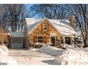 4231 Salem Avenue, Saint Louis Park image