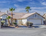 5029 LARK CANYON Court, North Las Vegas image