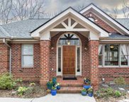 7216 Crescent Ridge Drive, Chapel Hill image