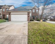 3736 Winthrop Drive, Lexington image