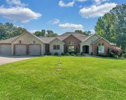 467 Windwood Lake, Cape Girardeau image