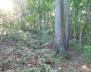 6.8 Acres  Laurel Cove Road, Statesville image