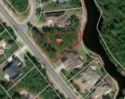 3810 Ridge Crest Drive, Southport image