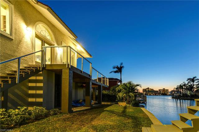 403 Oak Ave Naples 34108 Mls 218024202 Naples Fl Real Estate In Vanderbilt Beach Koffman