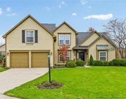 8311 Glen Highlands  Drive, Indianapolis image