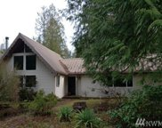 9728 Steamboat Island Rd NW, Olympia image