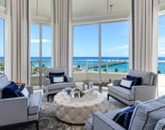 3000 S Ocean Boulevard Unit #Ph-4, Palm Beach image