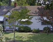 204 Dixie Avenue, Wilmington image