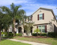9013 Horizon Pointe Trail, Windermere image