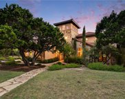 1006 Moonlight Bay Dr, Spicewood image