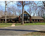 17415 Private Valley, Chesterfield image