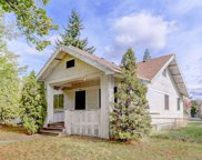 4514 N Post, Spokane image