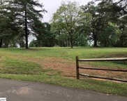 00 W D Avenue Unit Lot 14, Easley image