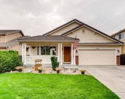 10074 Hannibal Street, Commerce City image