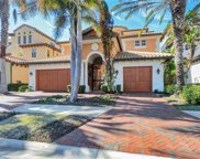 5905 Beacon Shores Street, Tampa image
