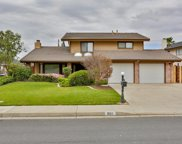 3312 Suncrest, Bakersfield image