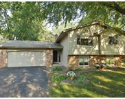 8333 Knollwood Drive, Mounds View image