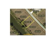 2308 NE 19th PL, Cape Coral image