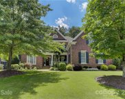 16831 Turtle Point  Road, Charlotte image