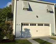 131 James Avenue Unit #A, Surf City image