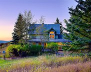 22040 Whitewood Drive, Steamboat Springs image