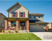6457 Spring Valley Rd, Timnath image