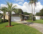 1456 Cambridge Drive, Clearwater image